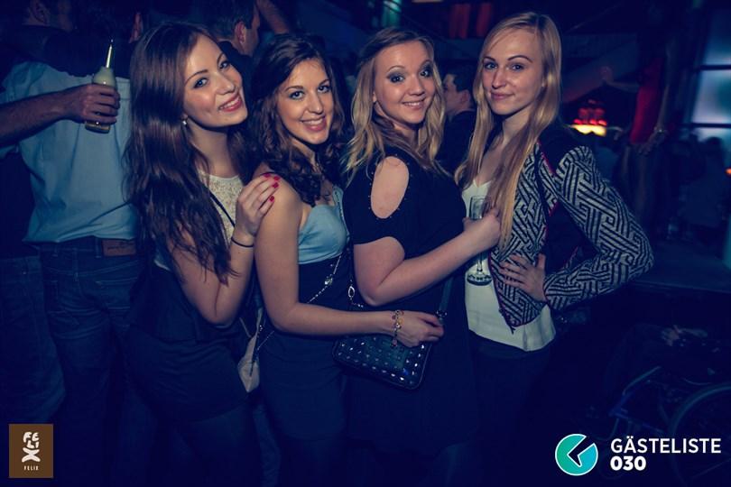 https://www.gaesteliste030.de/Partyfoto #61 Felix Club Berlin vom 15.11.2014