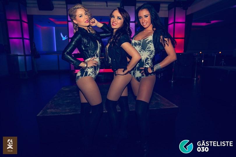 https://www.gaesteliste030.de/Partyfoto #12 Felix Club Berlin vom 15.11.2014