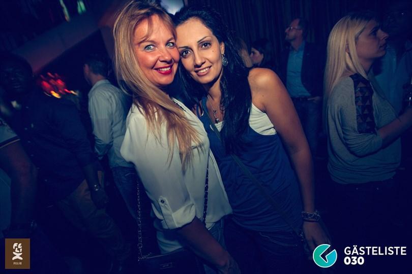 https://www.gaesteliste030.de/Partyfoto #39 Felix Club Berlin vom 15.11.2014