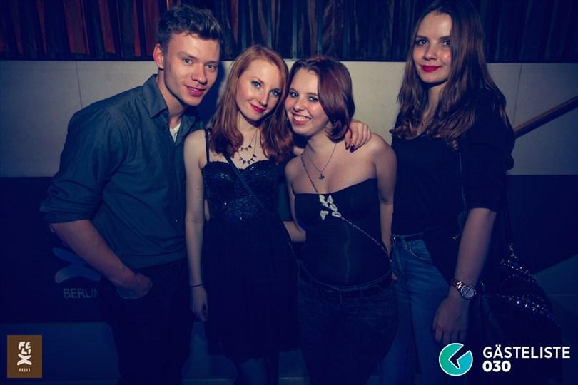 https://www.gaesteliste030.de/Partyfoto #89 Felix Club Berlin vom 15.11.2014