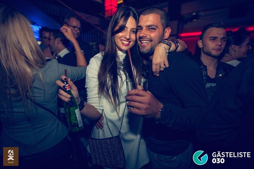 https://www.gaesteliste030.de/Partyfoto #72 Felix Club Berlin vom 15.11.2014