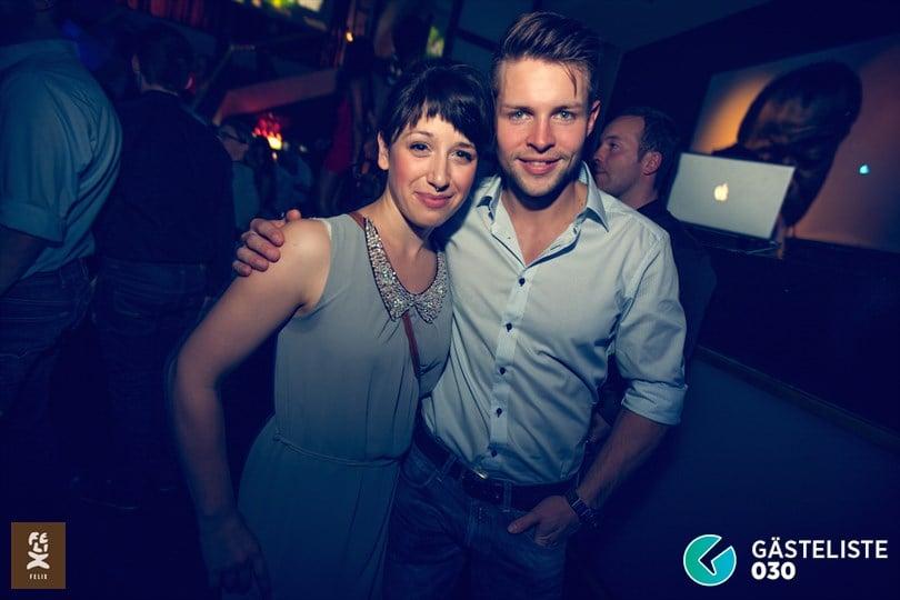 https://www.gaesteliste030.de/Partyfoto #60 Felix Club Berlin vom 15.11.2014