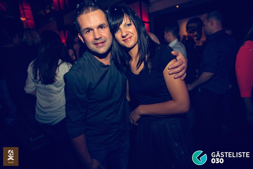 https://www.gaesteliste030.de/Partyfoto #30 Felix Club Berlin vom 15.11.2014