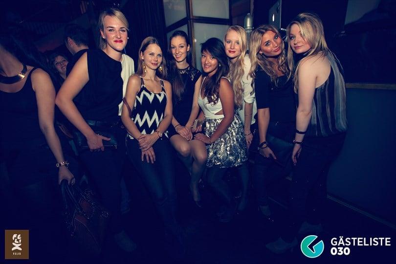https://www.gaesteliste030.de/Partyfoto #1 Felix Club Berlin vom 15.11.2014