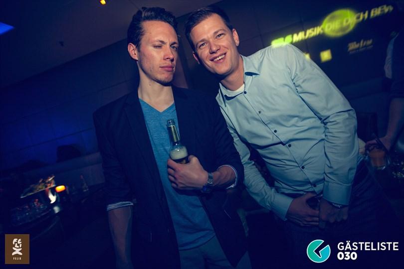 https://www.gaesteliste030.de/Partyfoto #70 Felix Club Berlin vom 15.11.2014