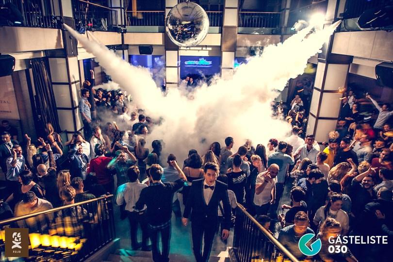 https://www.gaesteliste030.de/Partyfoto #13 Felix Club Berlin vom 15.11.2014