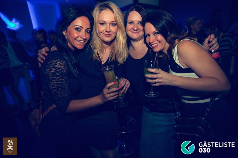 https://www.gaesteliste030.de/Partyfoto #28 Felix Club Berlin vom 15.11.2014