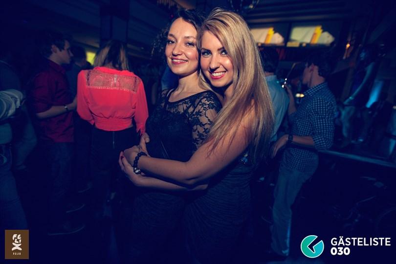 https://www.gaesteliste030.de/Partyfoto #58 Felix Club Berlin vom 15.11.2014