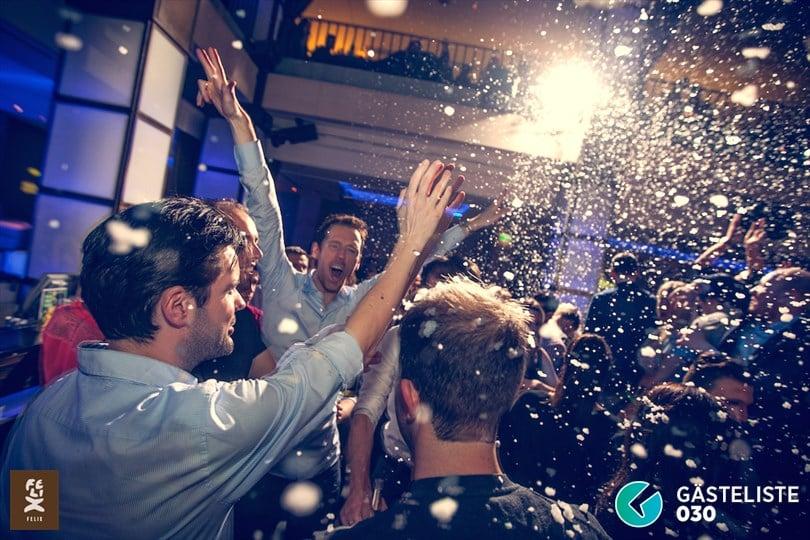 https://www.gaesteliste030.de/Partyfoto #10 Felix Club Berlin vom 15.11.2014