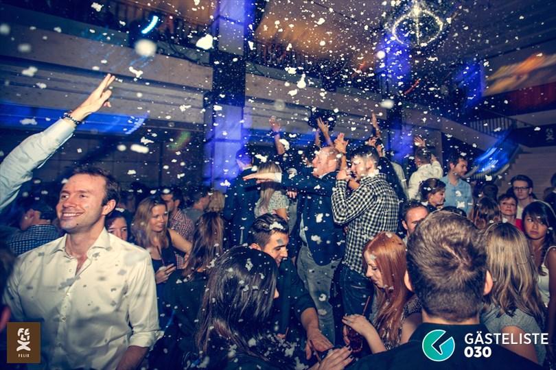 https://www.gaesteliste030.de/Partyfoto #42 Felix Club Berlin vom 15.11.2014