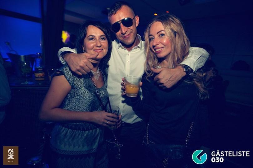 https://www.gaesteliste030.de/Partyfoto #66 Felix Club Berlin vom 15.11.2014