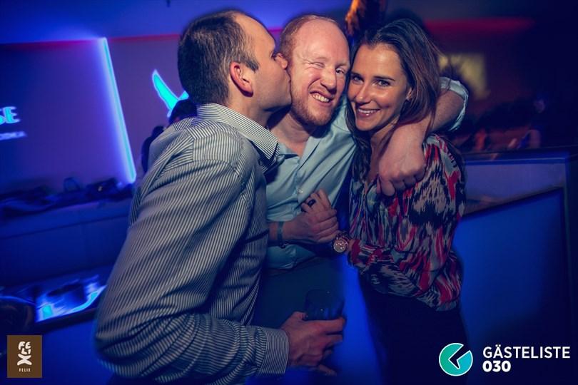 https://www.gaesteliste030.de/Partyfoto #83 Felix Club Berlin vom 15.11.2014