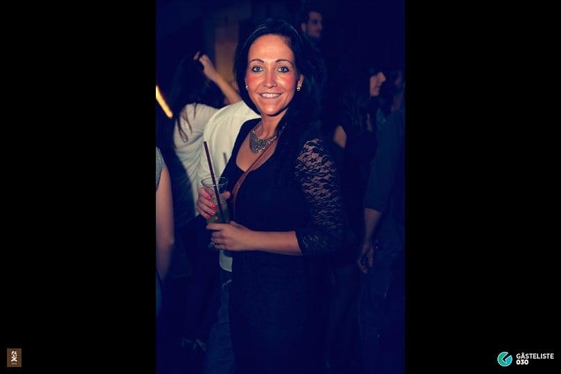 https://www.gaesteliste030.de/Partyfoto #33 Felix Club Berlin vom 15.11.2014