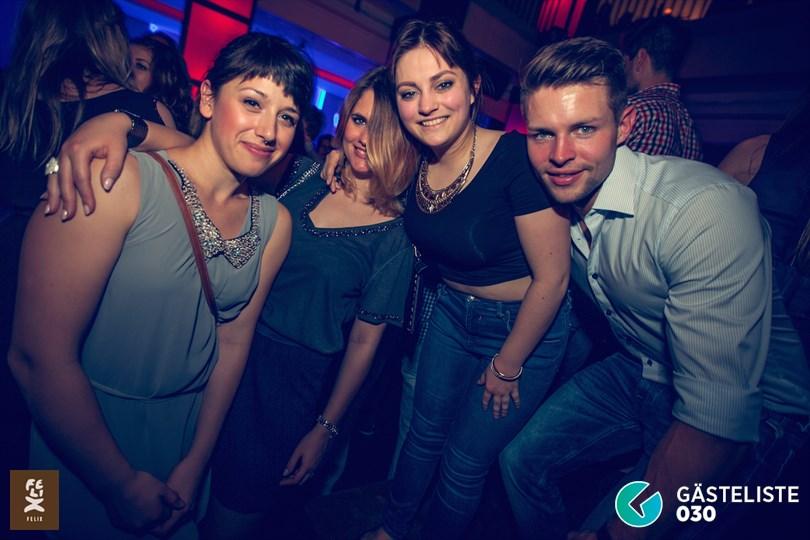 https://www.gaesteliste030.de/Partyfoto #56 Felix Club Berlin vom 15.11.2014
