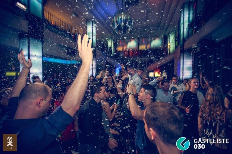 https://www.gaesteliste030.de/Partyfoto #23 Felix Club Berlin vom 15.11.2014
