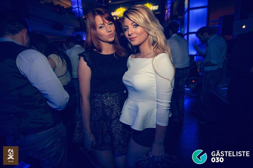 https://www.gaesteliste030.de/Partyfoto #67 Felix Club Berlin vom 15.11.2014