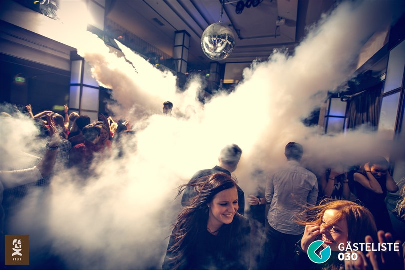 https://www.gaesteliste030.de/Partyfoto #46 Felix Club Berlin vom 15.11.2014