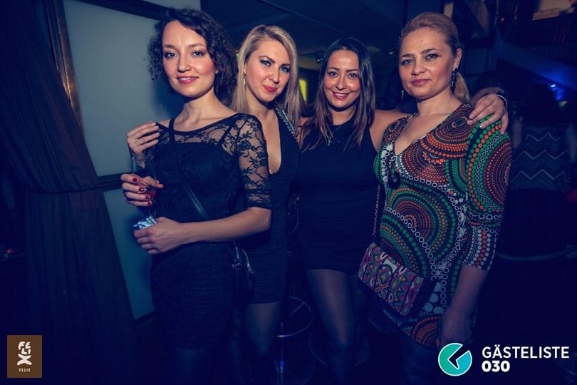 https://www.gaesteliste030.de/Partyfoto #21 Felix Club Berlin vom 15.11.2014