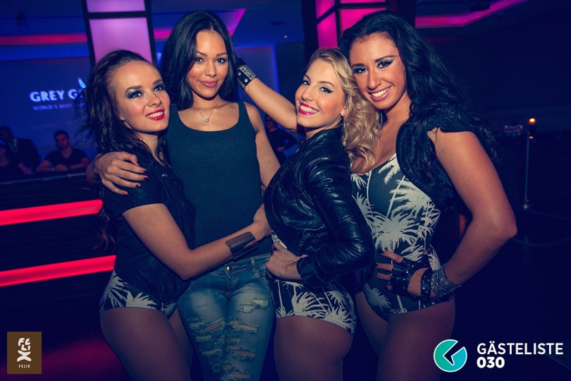 https://www.gaesteliste030.de/Partyfoto #27 Felix Club Berlin vom 15.11.2014