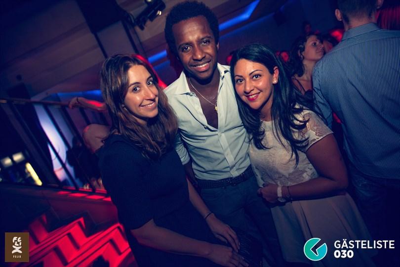https://www.gaesteliste030.de/Partyfoto #86 Felix Club Berlin vom 15.11.2014