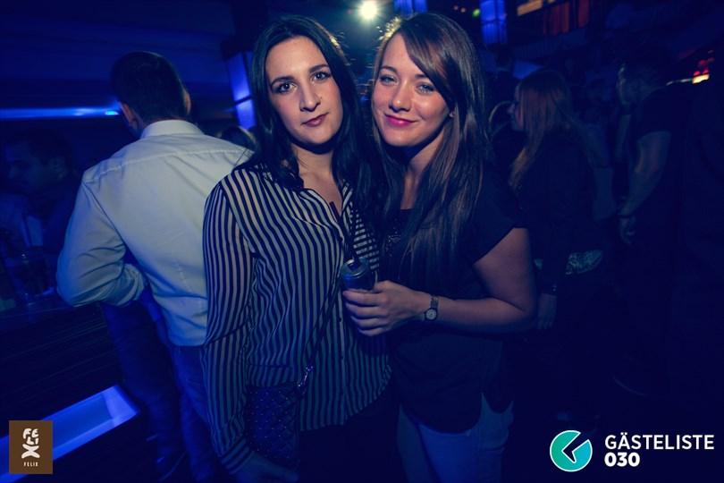 https://www.gaesteliste030.de/Partyfoto #45 Felix Club Berlin vom 15.11.2014