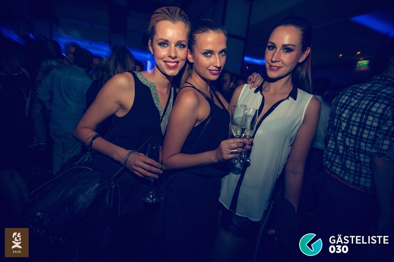 https://www.gaesteliste030.de/Partyfoto #2 Felix Club Berlin vom 15.11.2014
