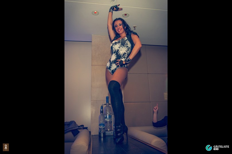 https://www.gaesteliste030.de/Partyfoto #80 Felix Club Berlin vom 15.11.2014