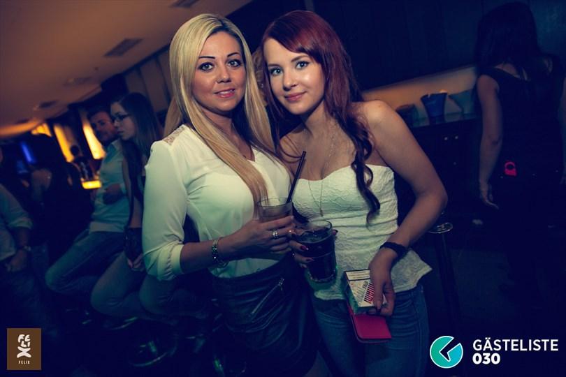 https://www.gaesteliste030.de/Partyfoto #11 Felix Club Berlin vom 15.11.2014