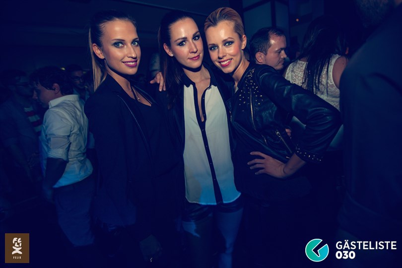 https://www.gaesteliste030.de/Partyfoto #7 Felix Club Berlin vom 15.11.2014