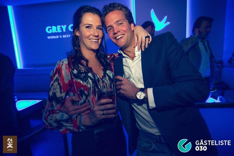 https://www.gaesteliste030.de/Partyfoto #22 Felix Club Berlin vom 15.11.2014