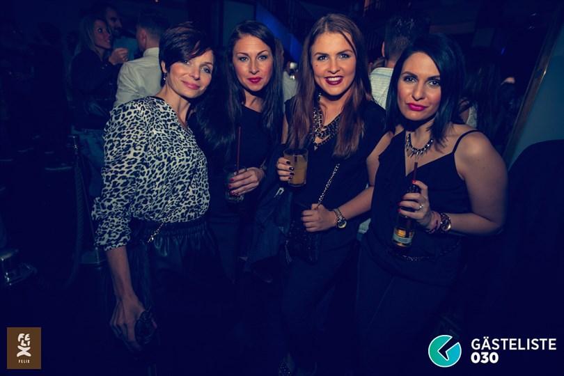 https://www.gaesteliste030.de/Partyfoto #50 Felix Club Berlin vom 15.11.2014