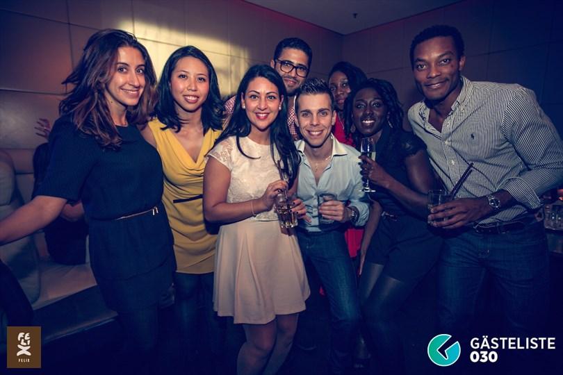 https://www.gaesteliste030.de/Partyfoto #79 Felix Club Berlin vom 15.11.2014