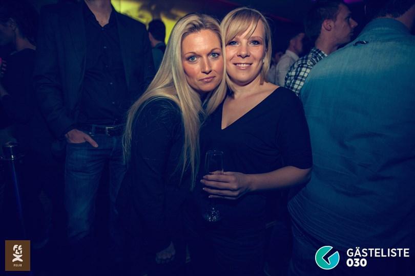 https://www.gaesteliste030.de/Partyfoto #20 Felix Club Berlin vom 15.11.2014