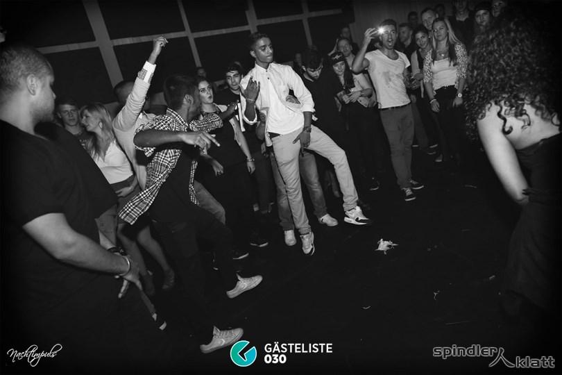 https://www.gaesteliste030.de/Partyfoto #48 Spindler & Klatt Berlin vom 22.11.2014