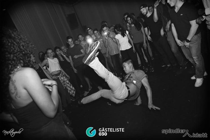 https://www.gaesteliste030.de/Partyfoto #68 Spindler & Klatt Berlin vom 22.11.2014