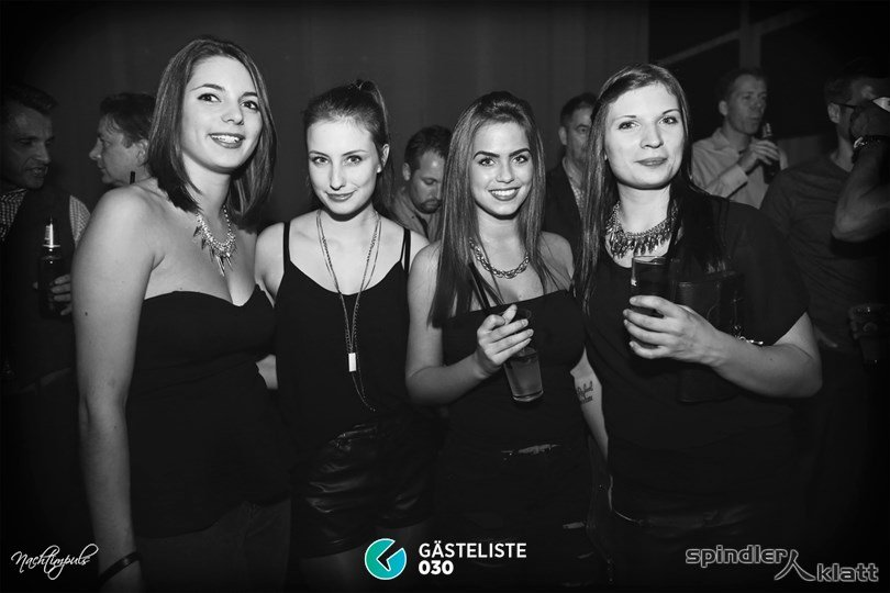 https://www.gaesteliste030.de/Partyfoto #2 Spindler & Klatt Berlin vom 22.11.2014