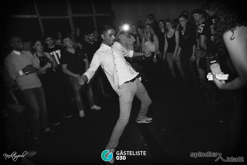 https://www.gaesteliste030.de/Partyfoto #77 Spindler & Klatt Berlin vom 22.11.2014