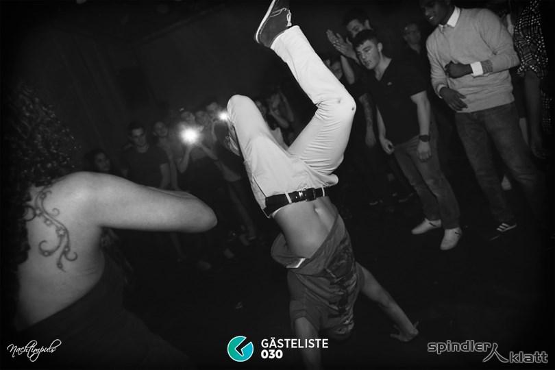 https://www.gaesteliste030.de/Partyfoto #10 Spindler & Klatt Berlin vom 22.11.2014