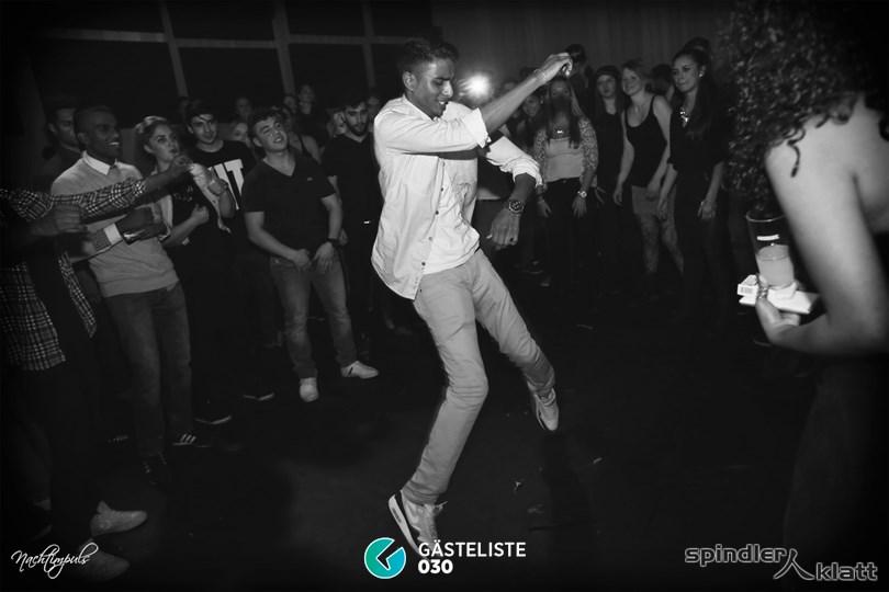 https://www.gaesteliste030.de/Partyfoto #44 Spindler & Klatt Berlin vom 22.11.2014