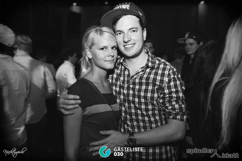 https://www.gaesteliste030.de/Partyfoto #23 Spindler & Klatt Berlin vom 22.11.2014
