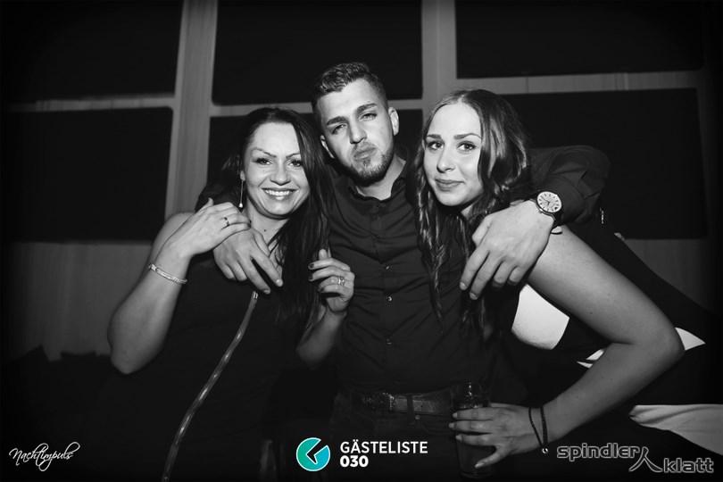 https://www.gaesteliste030.de/Partyfoto #24 Spindler & Klatt Berlin vom 22.11.2014
