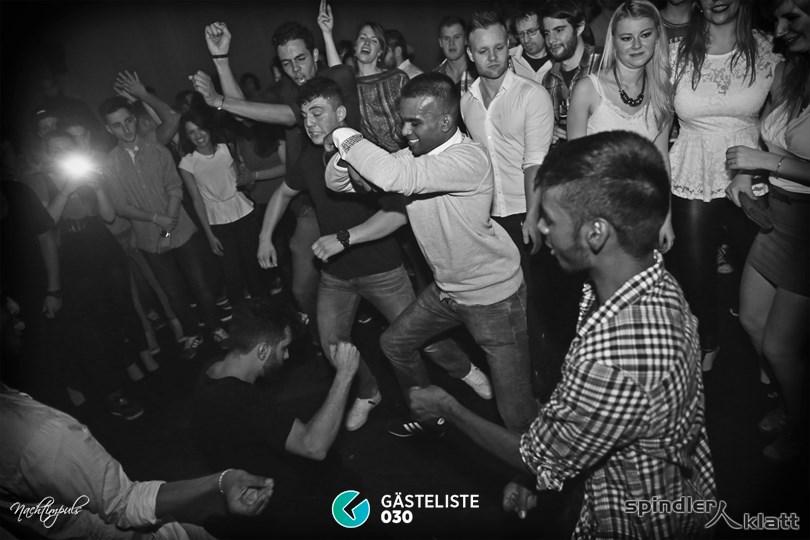 https://www.gaesteliste030.de/Partyfoto #79 Spindler & Klatt Berlin vom 22.11.2014