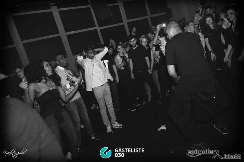 https://www.gaesteliste030.de/Partyfoto #87 Spindler & Klatt Berlin vom 22.11.2014