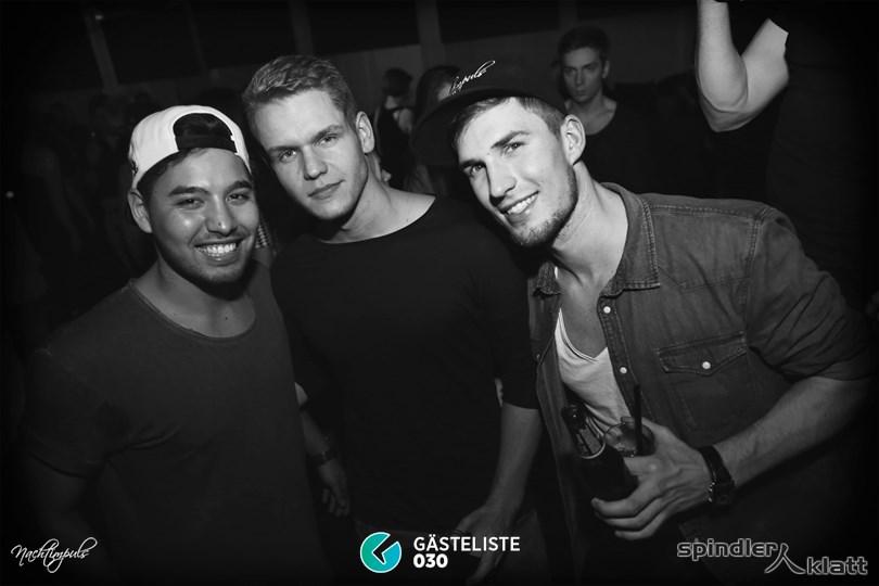 https://www.gaesteliste030.de/Partyfoto #38 Spindler & Klatt Berlin vom 22.11.2014