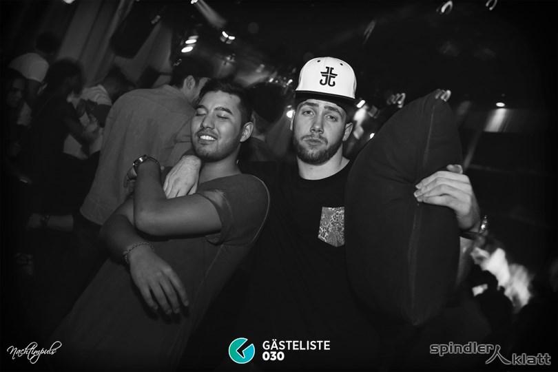 https://www.gaesteliste030.de/Partyfoto #71 Spindler & Klatt Berlin vom 22.11.2014