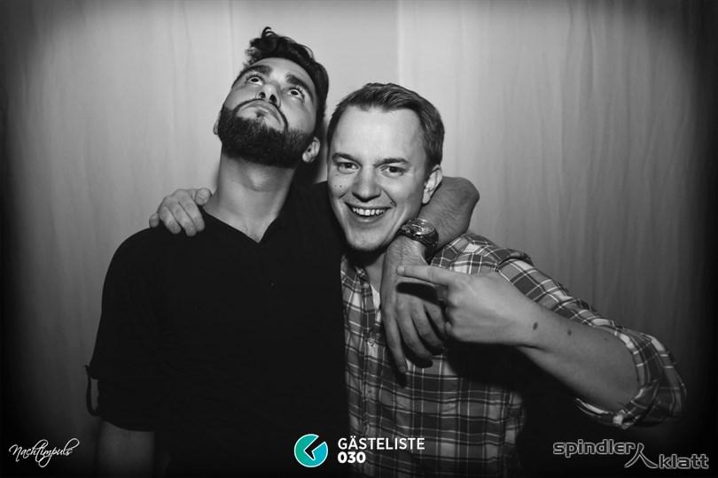 https://www.gaesteliste030.de/Partyfoto #84 Spindler & Klatt Berlin vom 22.11.2014
