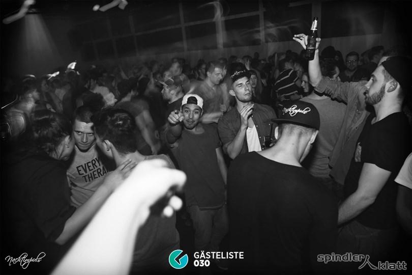 https://www.gaesteliste030.de/Partyfoto #102 Spindler & Klatt Berlin vom 22.11.2014