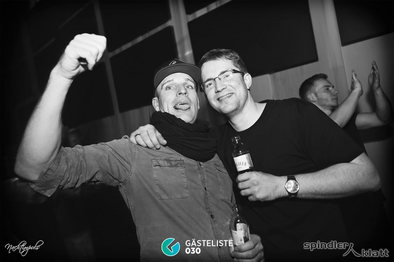 https://www.gaesteliste030.de/Partyfoto #99 Spindler & Klatt Berlin vom 22.11.2014