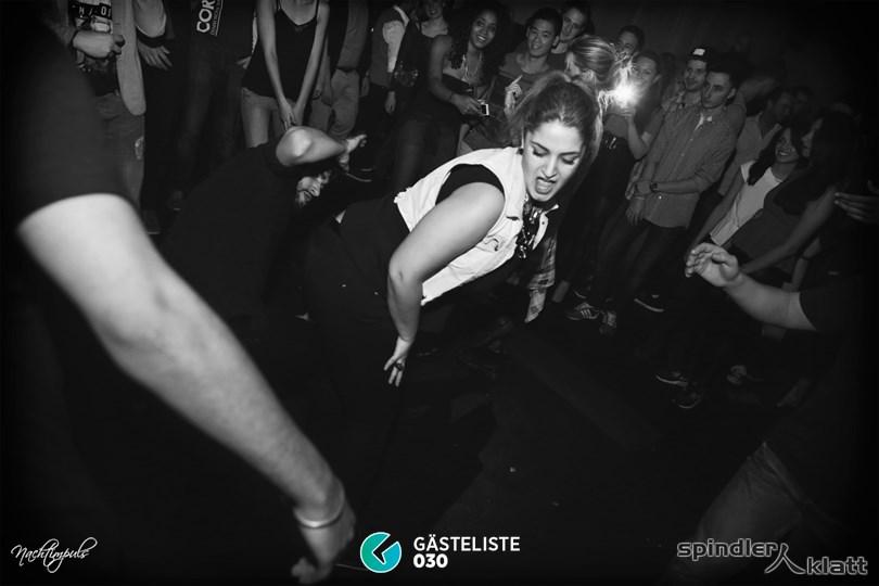 https://www.gaesteliste030.de/Partyfoto #31 Spindler & Klatt Berlin vom 22.11.2014