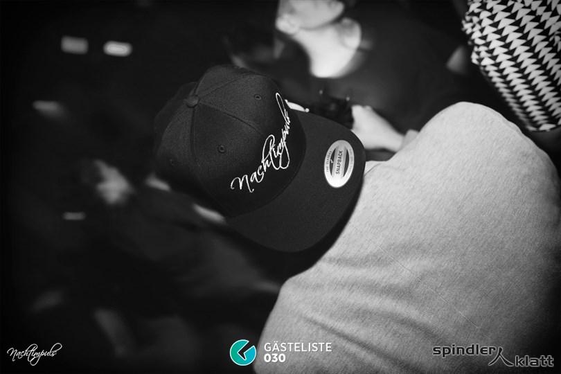 https://www.gaesteliste030.de/Partyfoto #8 Spindler & Klatt Berlin vom 22.11.2014